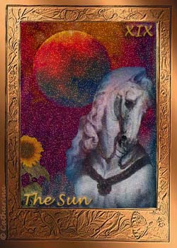 Visit Catharina Tarot Website at http://catharinaweb.nl/tarot/index.htm